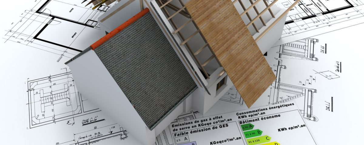 Izolacja pianką - Pianka poliuretanowa - Ocieplanie domów - Ocieplanie kurników - Ocieplanie hal magazynowych