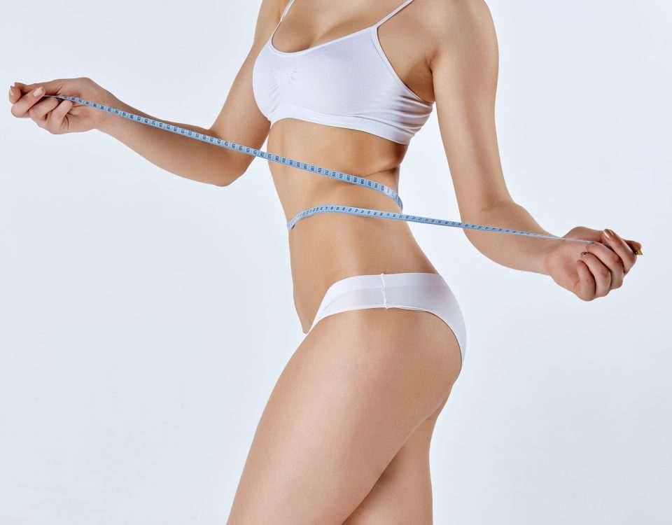 Dietetyk Grudziądz Skuteczne odchudzanie Zdrowa i zbilansowana dieta Dietetyk mobilny
